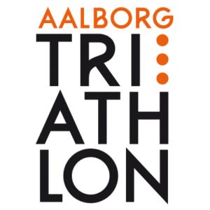 Aalborg Triathlon